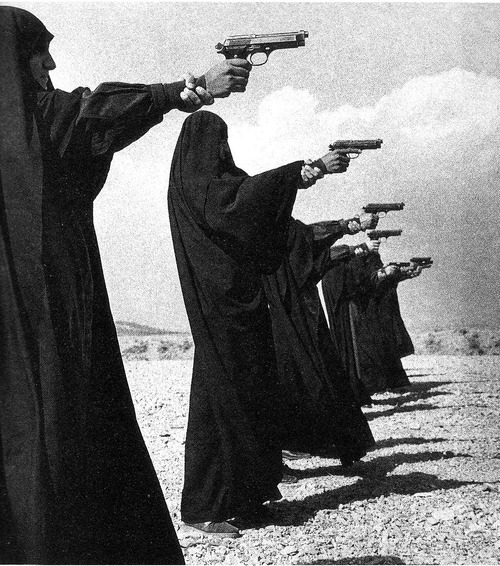 arab-assassin-women