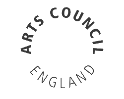 Op:Con – The Arts Council Grant