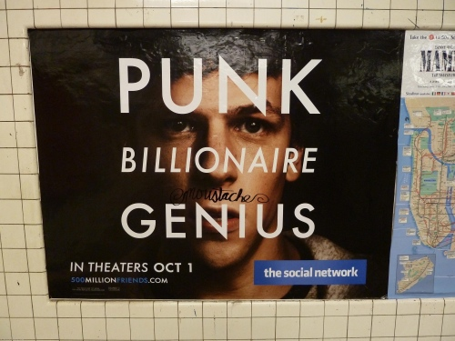 punk-billionaire-genius