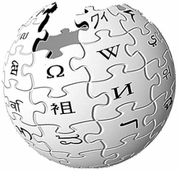 Wikipedia Wednesday – Tao, Relativistic Kill Vehicles and The World's a Stage